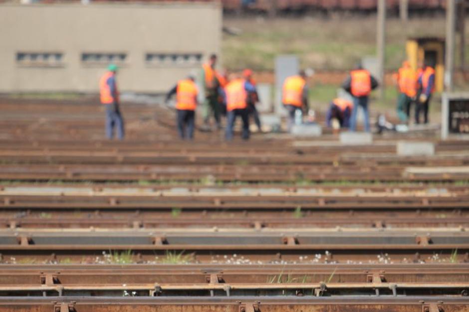 Inwestycje, kolej, Krajowy Program Kolejowy: nowy program przyjęty