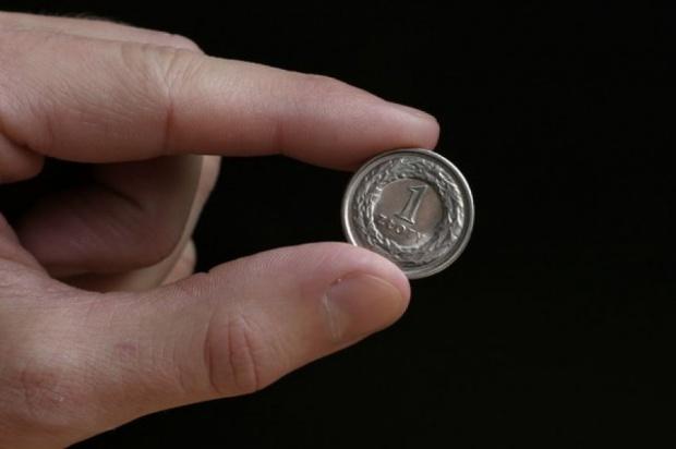 Płaca minimalna wzrośnie do 1850 zł