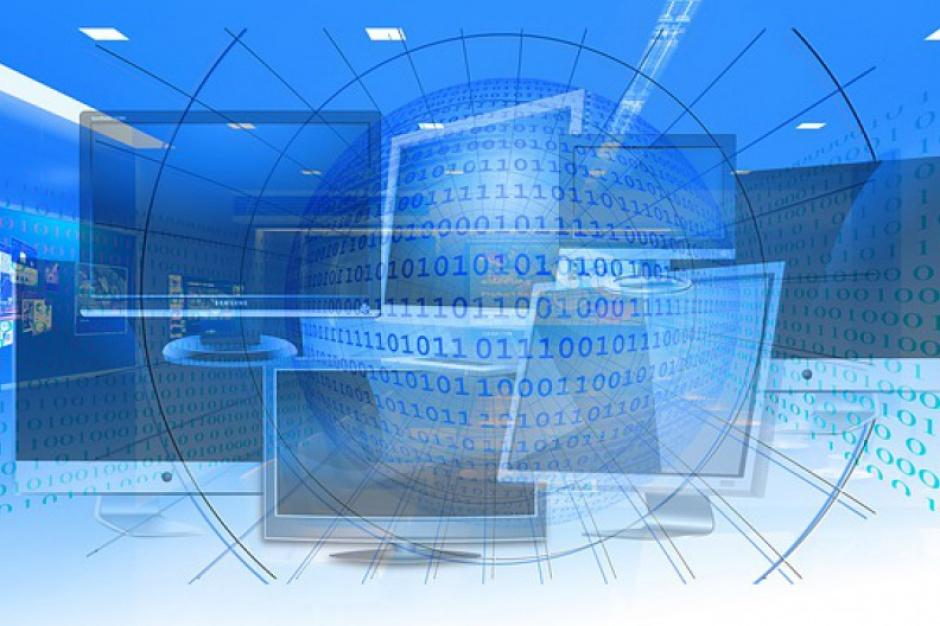 Projekty ws. platformy e-zdrowie trafią do sejmowej podkomisji