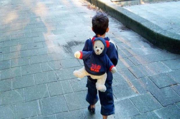 Odroczenia sześciolatków, Radom: Ponad połowa dzieci nie jest gotowa do szkoły