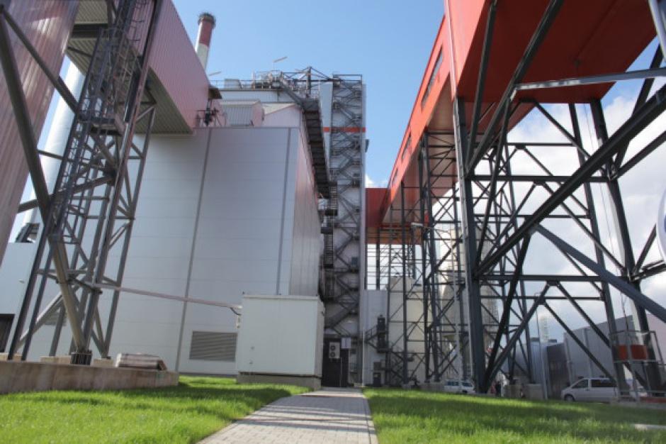 Bez wsparcia kogeneracji polska energetyka wiele traci