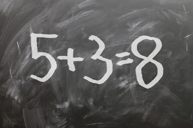 IBE: Nauczanie matematyki w szkołach kuleje