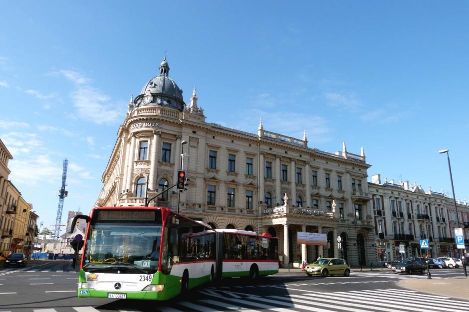 Te miasta mają najlepszą komunikację miejską w Polsce