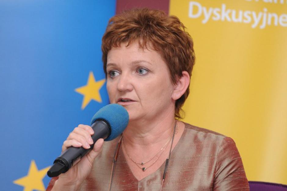 Polska wschodnia i środki europejskie: 28 tys. projektów za 112 mld zł, z czego udział środków z UE 64 mld zł