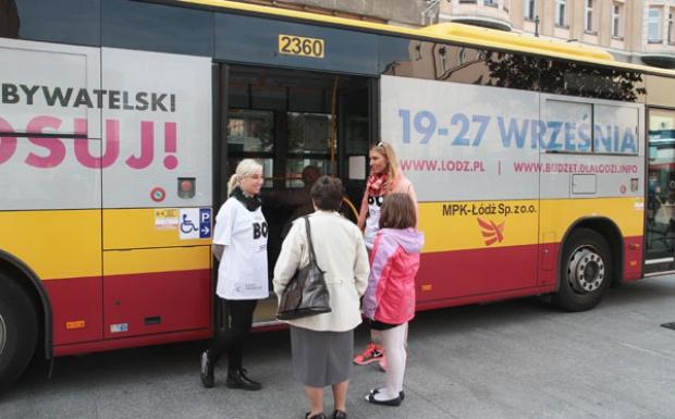 Łódź: hokeiści chcą pieniędzy z budżetu obywatelskiego