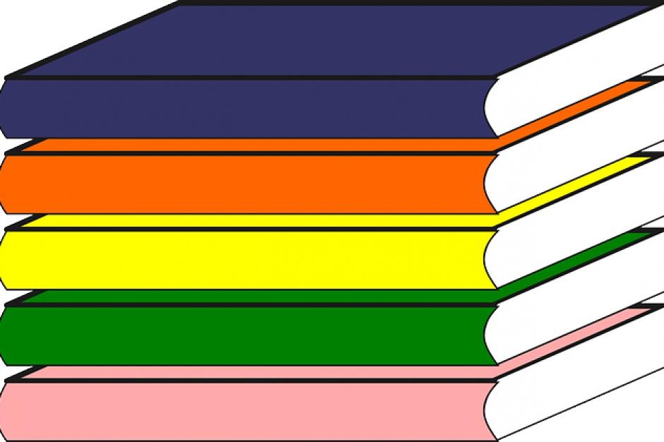 Nauczyciel powinien mieć prawo wyboru podręcznika