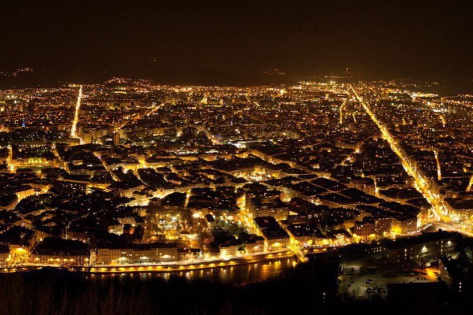 Microsoft i Orange stawiają na rozwój inteligentnych miast