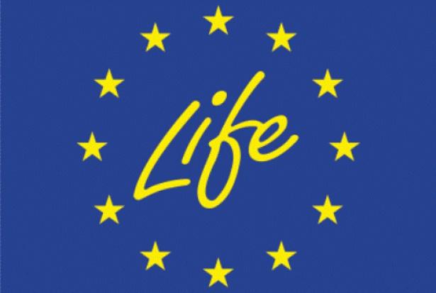 Małopolski program ochrony powietrza z unijnym dofinansowaniem