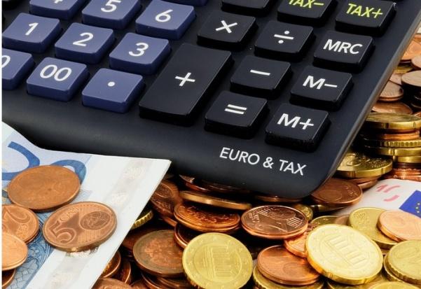 Program Polska Wschodnia: 720 mln euro na innowacje dla firm