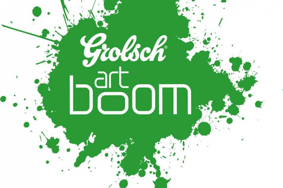 W Krakowie rozpoczął się  ArtBoom Festival
