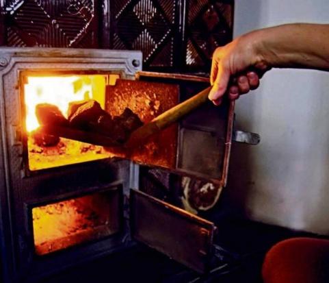 Dolny Śląsk: 65,6 mln złotych na wymianę pieców węglowych