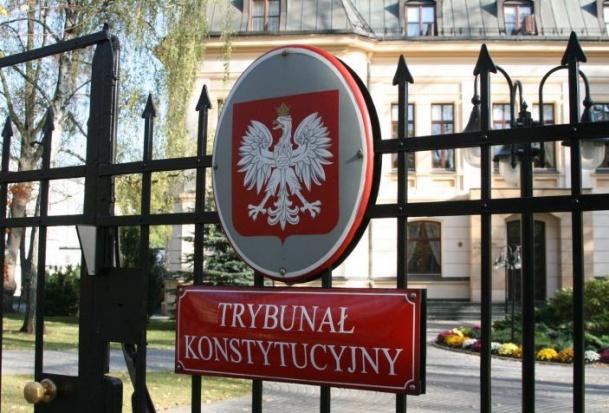 Powiaty w obronie swobody finansowej samorządów