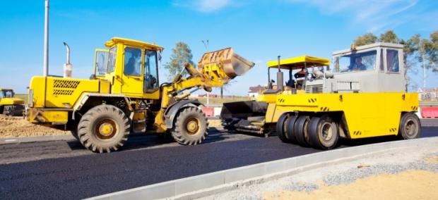 Kto odpowiada za bezpieczeństwo na samorządowych drogach?