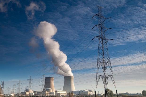 Choczewo, Lubiatowo-Kopalino, Żarnowiec: Lokalizację elektrowni jądrowej poznamy za dwa lata