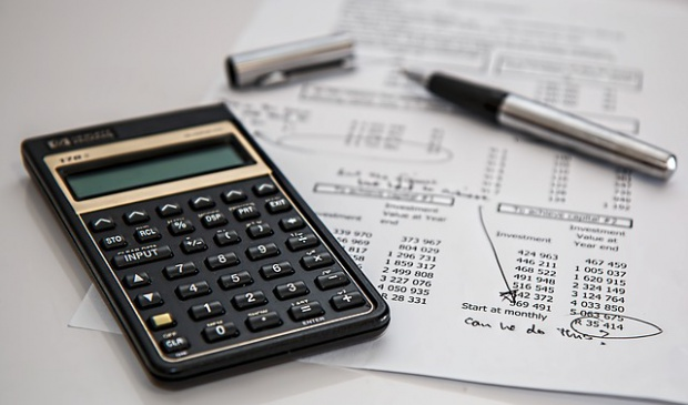 Podatek lokalny obliczymy sobie sami?