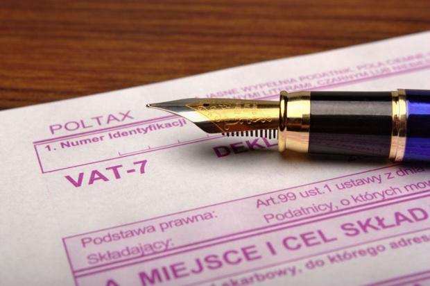 Trybunał Sprawiedliwości: jednostki budżetowe nie mogą być podatnikiem VAT