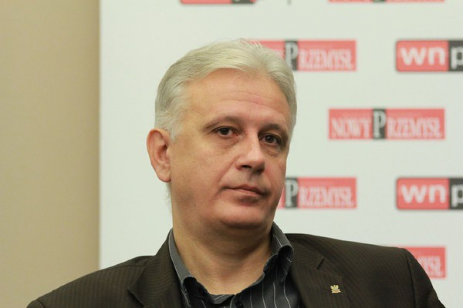 Górnicza Solidarność namiesza w wyborach na Śląsku?