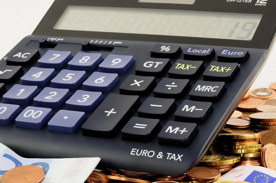 Zmiany rozliczania VAT przez samorządy: Do 2016 r. według obecnego modelu