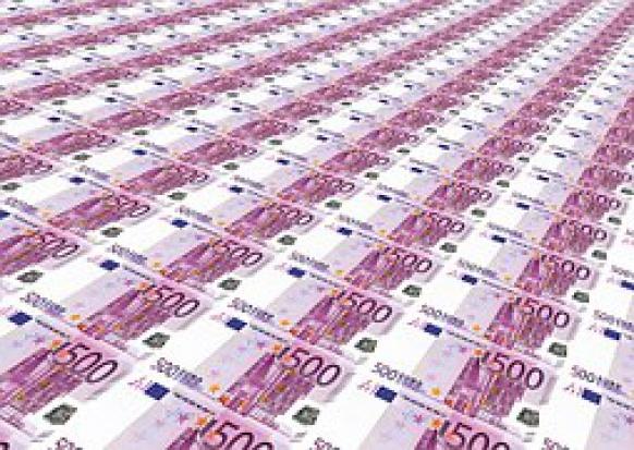 Samorządowe długi zduszą inwestycje
