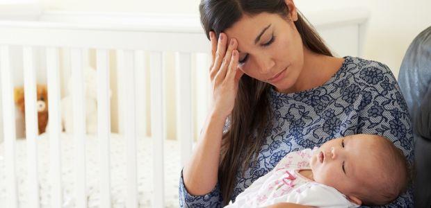 Bezrobotne matki małych dzieci to problem. Gdzie największy?