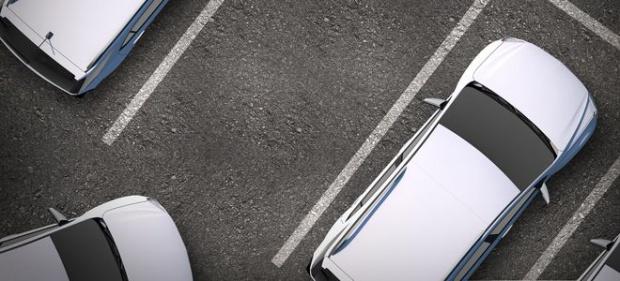 Gdynia  nielegalnie zbiera pieniądze za parkowanie?