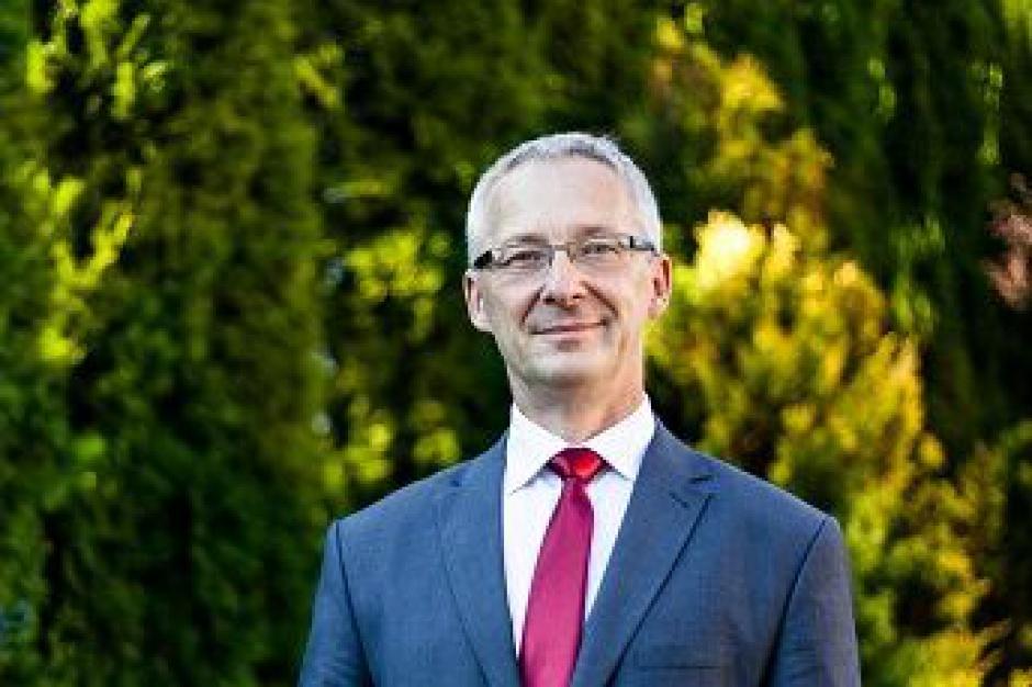 Burmistrz Kraśnika nie chce u siebie uchodźców