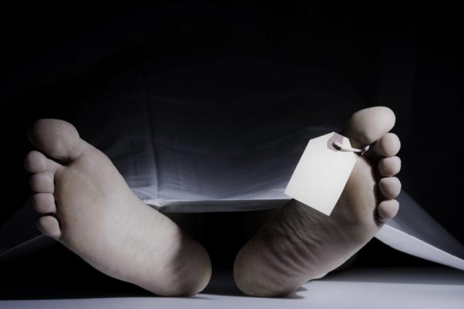 ZPP: karty zgonu powinni wydawać lekarze POZ