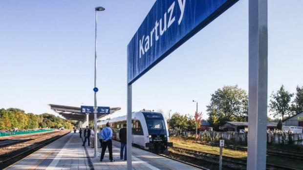 PKP PLK: które linie kolejowe będą modernizowane
