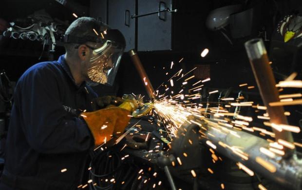 Podkarpacie, poprawa na rynku pracy
