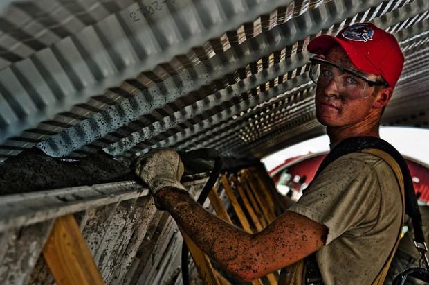 Lubuskie: bezrobocie najniższe w historii