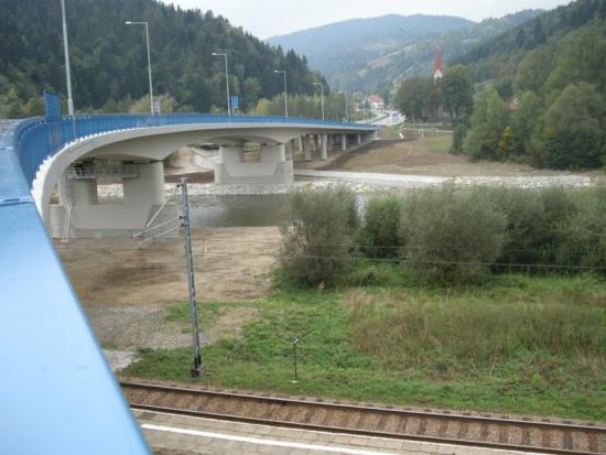 Będą remonty dróg na polsko-czeskim pograniczu