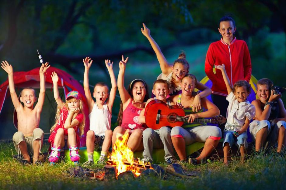 Bon turystyczny będzie można wykorzystywać m.in. na wycieczki szkolne i półkolonie