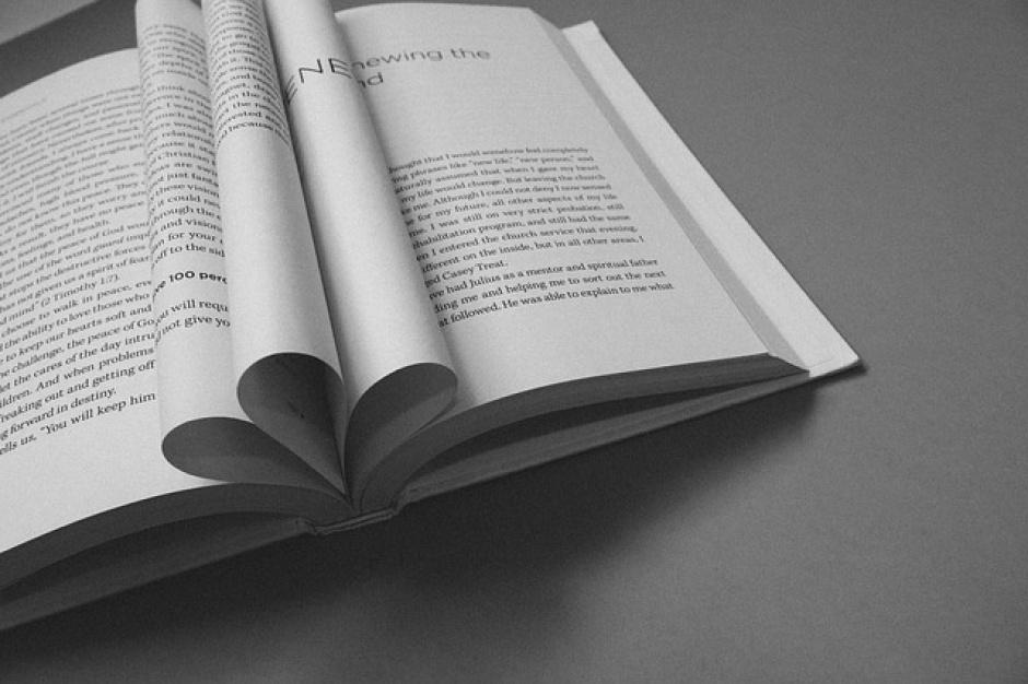 Kombatanci nie chcą błędów w podręcznikach