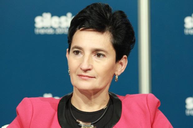 Silesia HR Trends, Anna Wicha: rynek pracy tymczasowej wymaga zmian