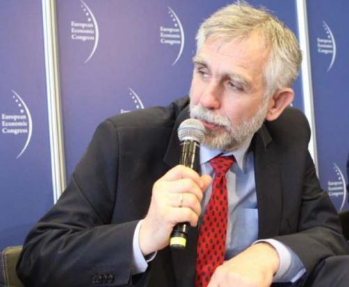 Minister Grabowski: ustawa antysmogowa nie jest antygórnicza