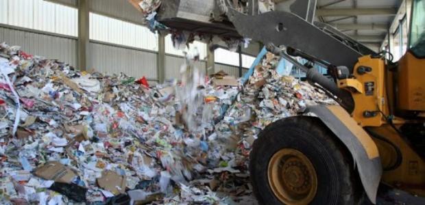 Lubuskie, gospodarka odpadami: wykreślili instalację z listy RIPOK-ów