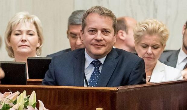 Czekamy na podpis prezydenta pod ustawą metropolitalną. Odrębna polityka miast na Śląsku musi się skończyć