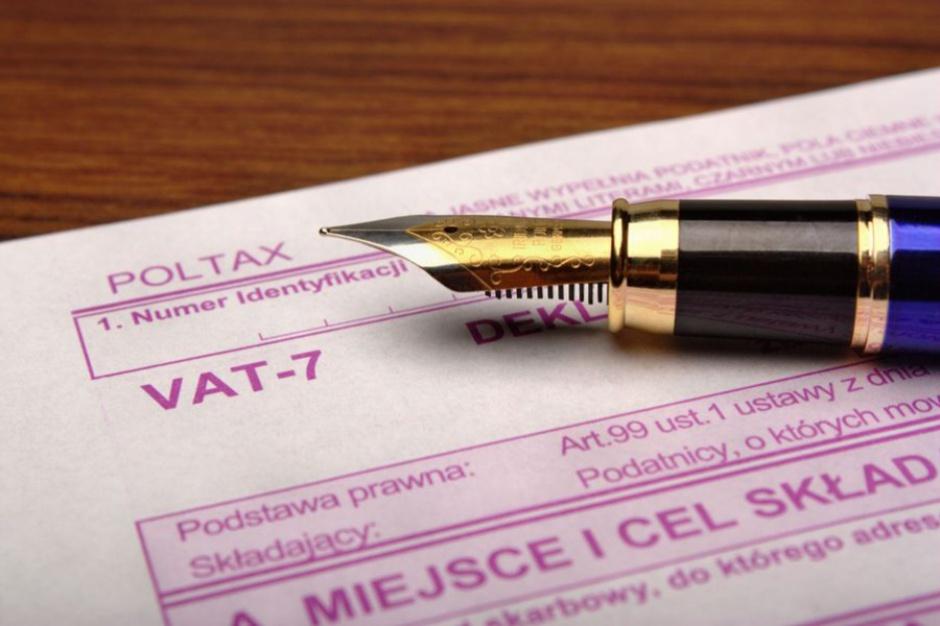 Ile gminy skorzystają na wyroku Trybunału Sprawiedliwości w sprawie VAT?