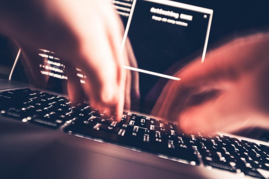 Polska administracja wobec zagrożeń IT