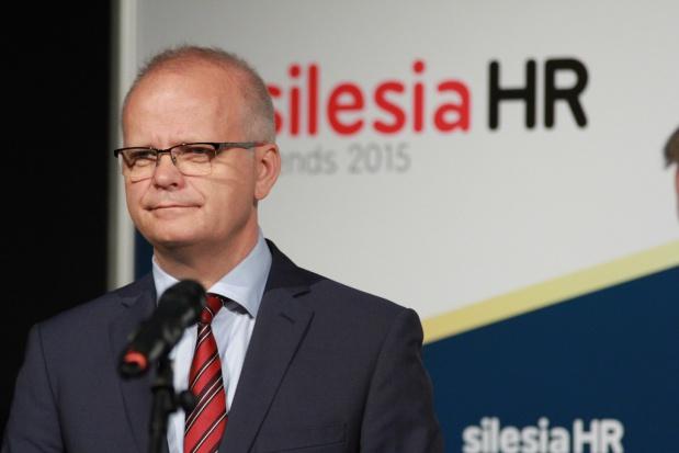 Demografia i rynek pracy w woj. śląskim: Odpływ mieszkańców zeŚląska nie jest zaskoczeniem. 25 lat temu w górnictwie pracowało 400tys. osób, teraz 100 tys.