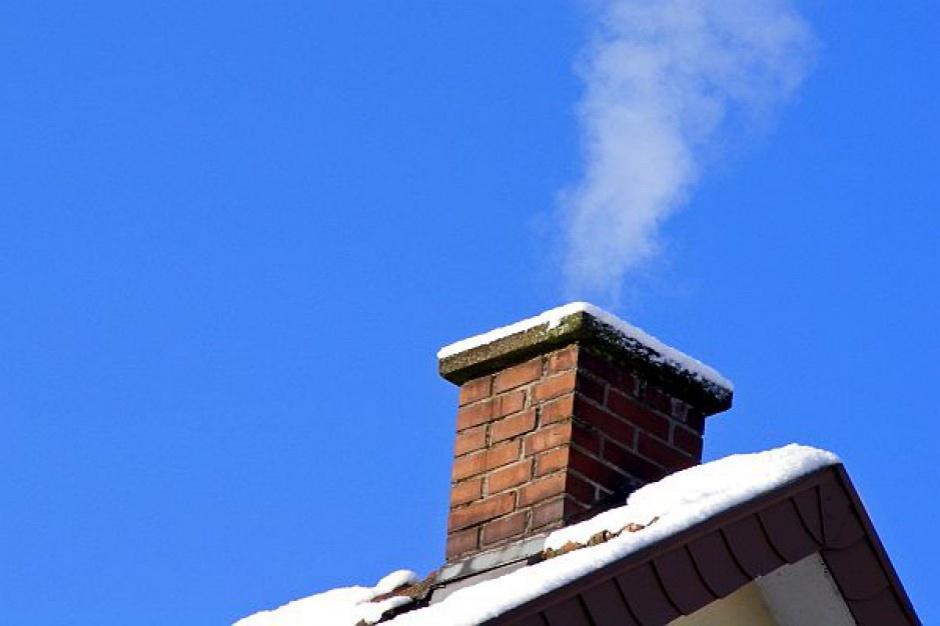 Niska emisja, Gdańsk walczy ze smogiem