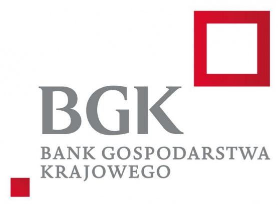 NIK: Obsługa programów rządowych przez BGK bez zastrzeżeń