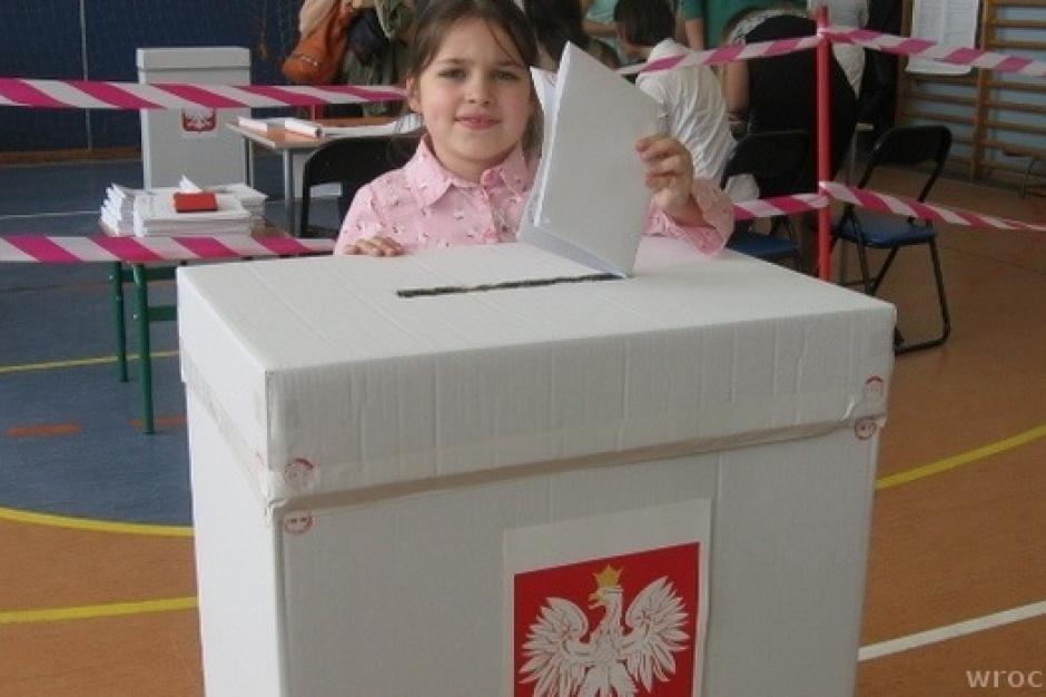 Wybory 2015: Jak uzyskać zaświadczenie o prawie do głosowania