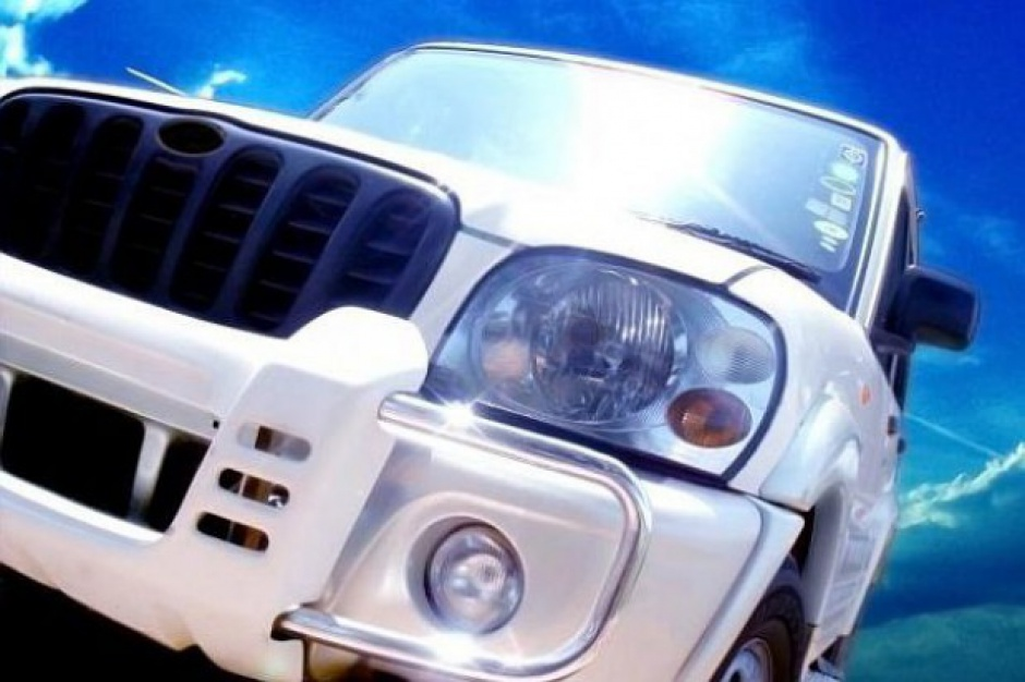 Organizacją warszawskiej wypożyczalni samochodów zajmie się ZDM