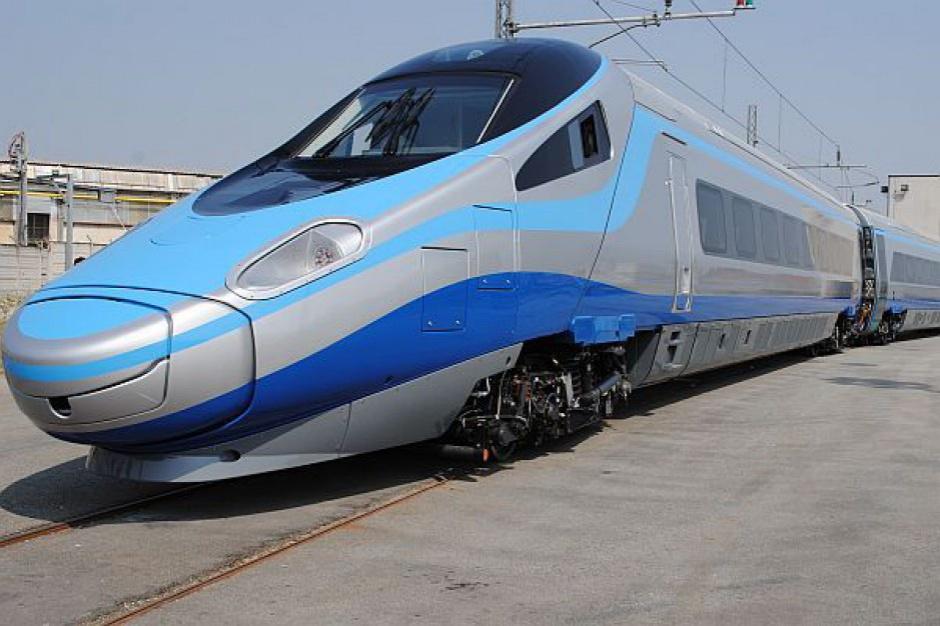 Modernizacja linii kolejowej Warszawa - Radom: ogłoszono przetargi