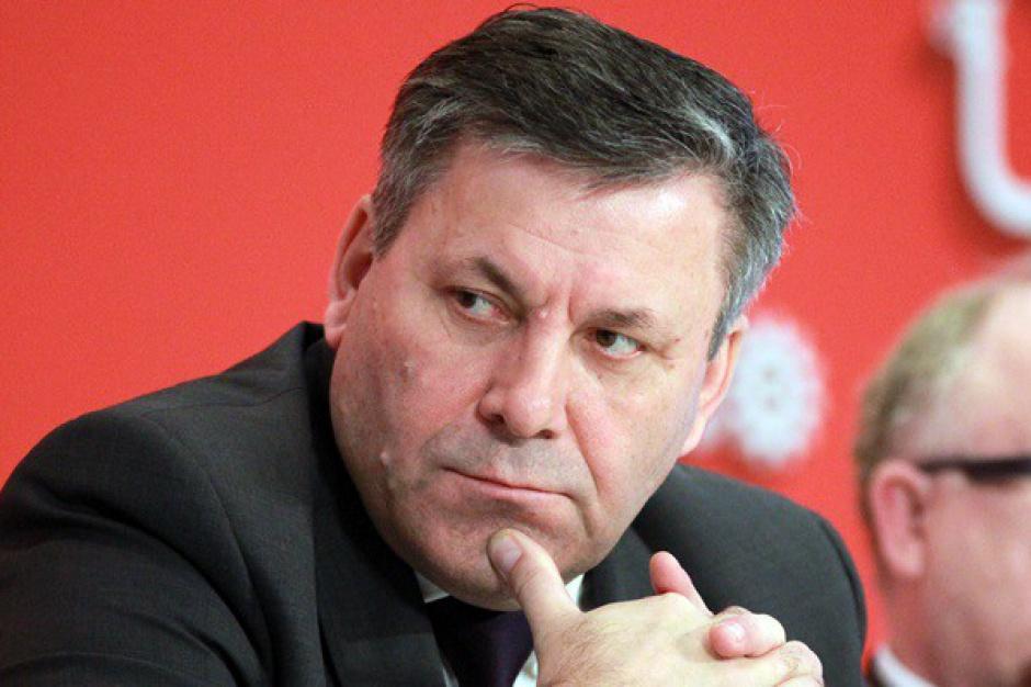 PSL zaprezentowało Kontrakt dla Polski lokalnej