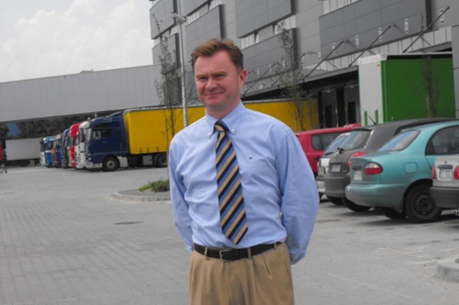 Grupa Maspex zainwestuje 200 mln zł w Łowiczu