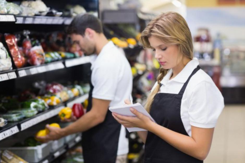 Na Śląsku spada bezrobocie, w wielu zawodach brakuje rąk do pracy