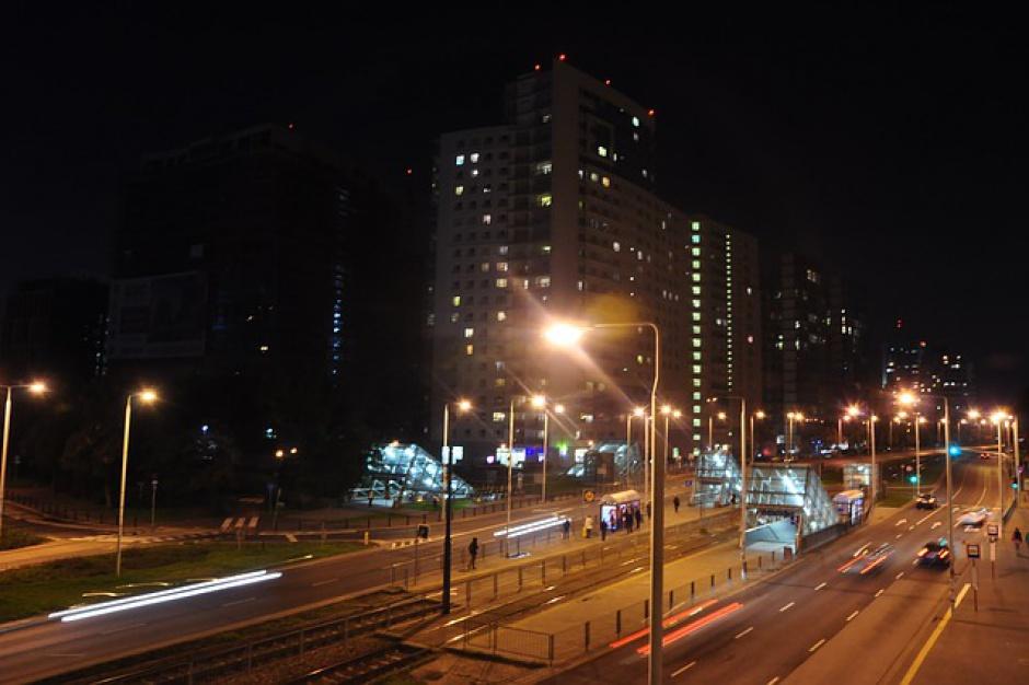 Grabiec: ustawa metropolitalna jest dla miast wielką szansą
