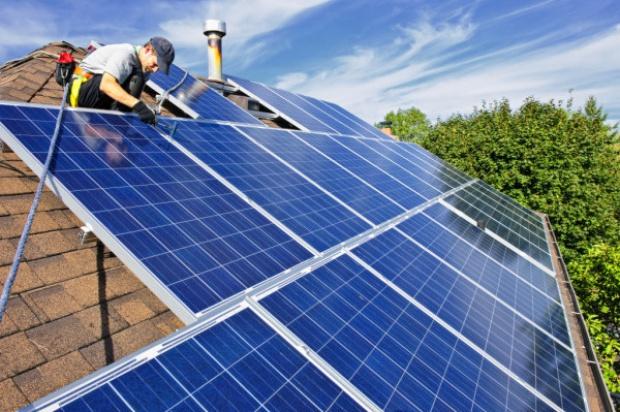 290 mln zł w nowym naborze na energooszczędne budynki
